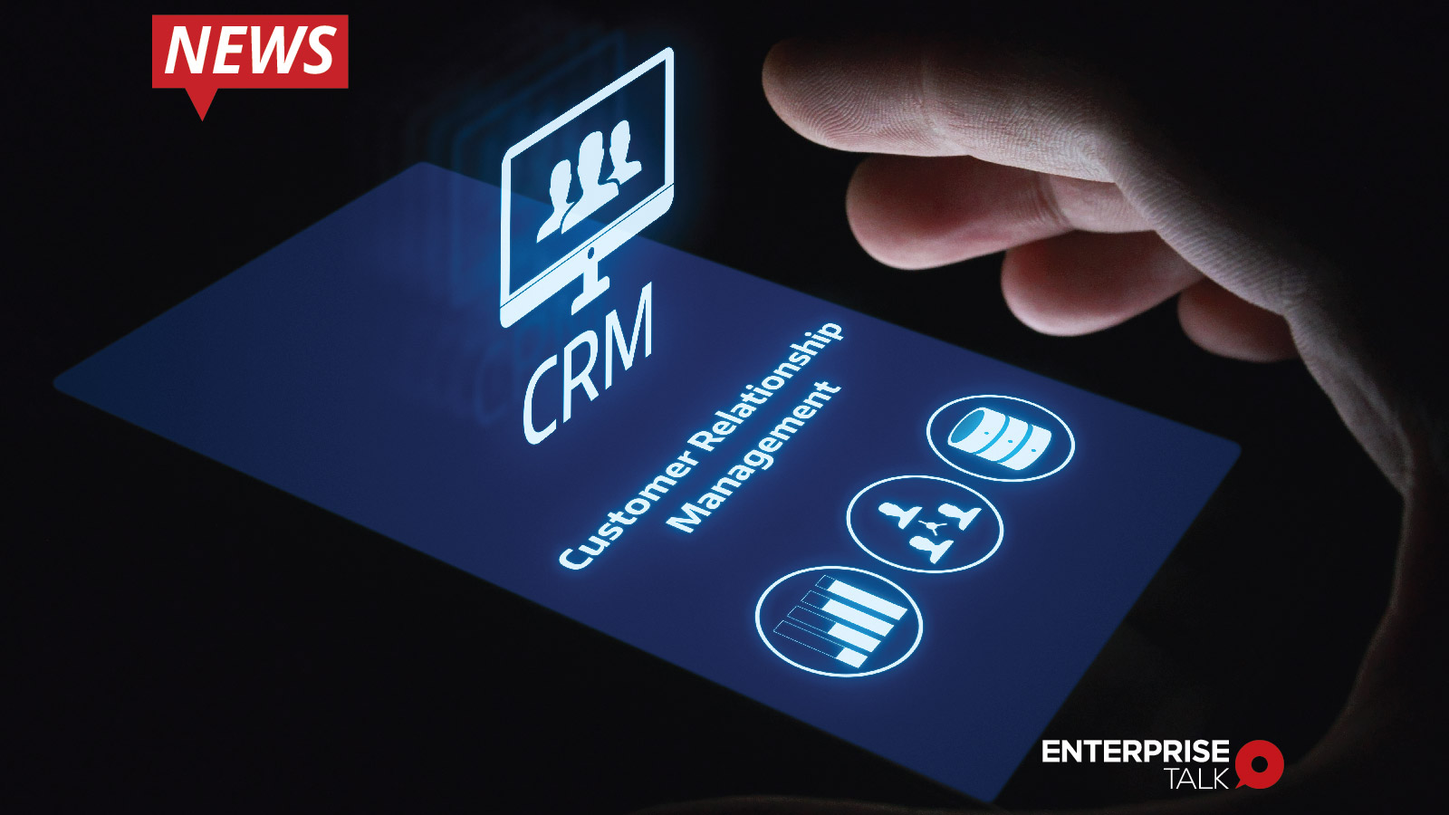 Aviso, AI-Guided Sales Platform, B2B CRM Software, #NoCRM, artificial intelligence, Aviso's 2.0