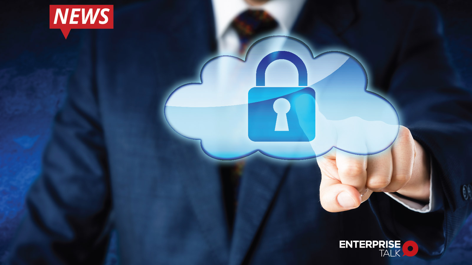 Barracuda , Cloud Application Protection , web apps