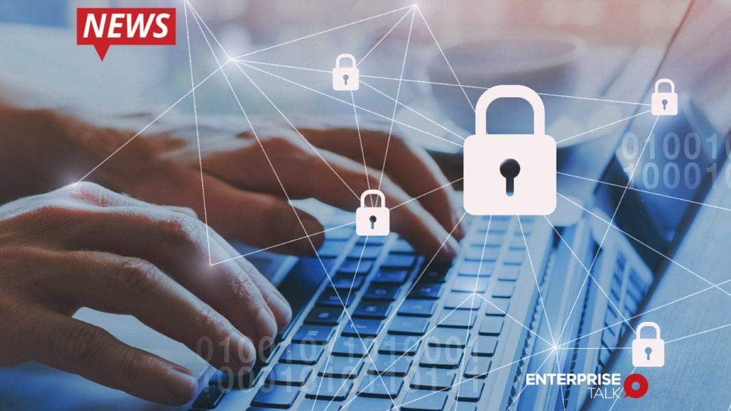 ComplyUp , Cybersecurity