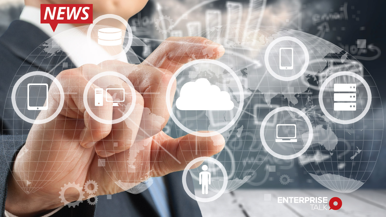 EPAM , NAYA Technologies, Israeli , US-Based Consultancy , Cloud Migration , Data Management Services