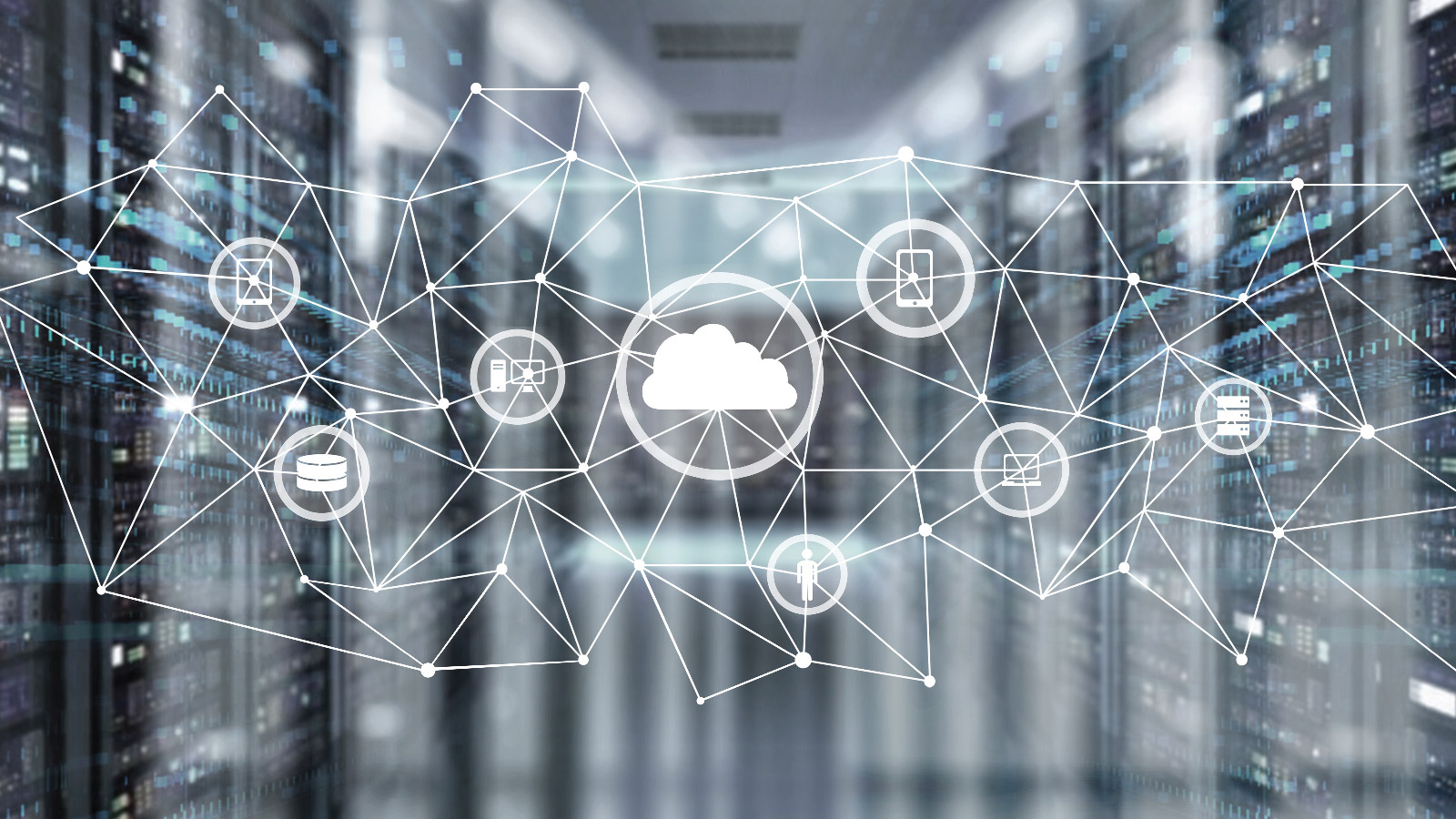 cloud, security, tools, enterprise, strategies, IoT, ML, AI, SSO,