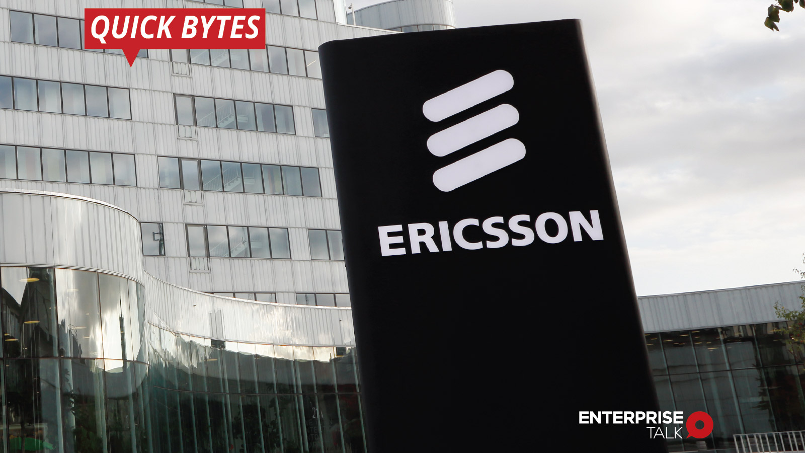 Ericsson, 5G, subscriptions, network, coverage