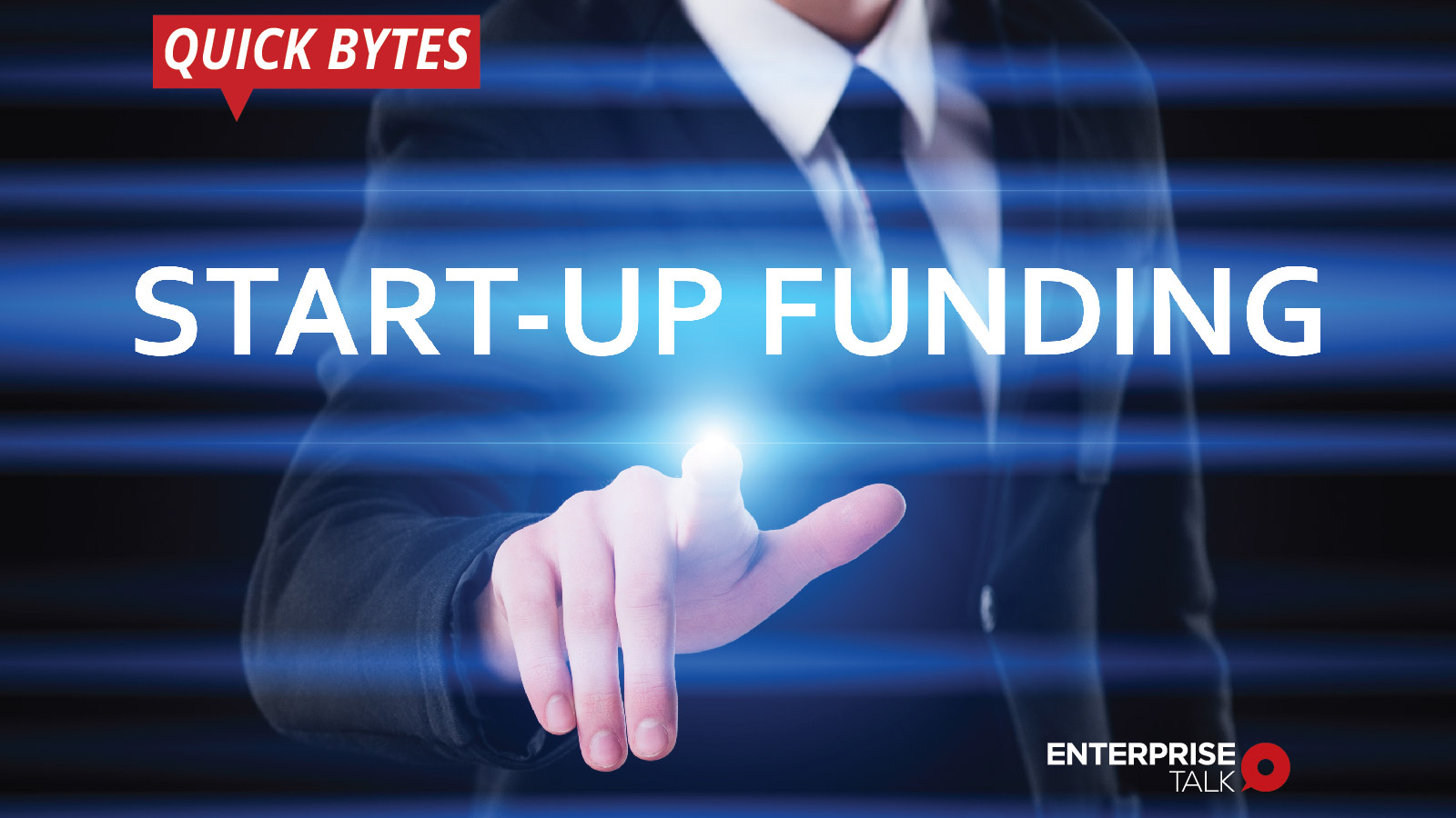 Europe, VC, venture capital, technology, start-ups