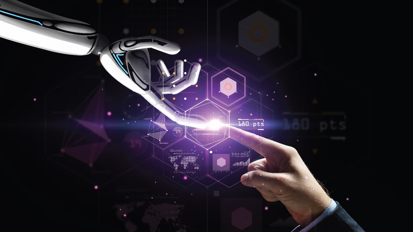 AI, Artificial Intelligence, Internet of Behavior (IoB), facial recognition, big data, location tracking, Gartner, Blockchain, Africa, Asia-Pacific, Bring Your Own Device (BYOD), IT, Artificial Intelligence, Virtual Reality, Augmented Reality, Artificial Emotional Intelligence (AEI), Robotics,