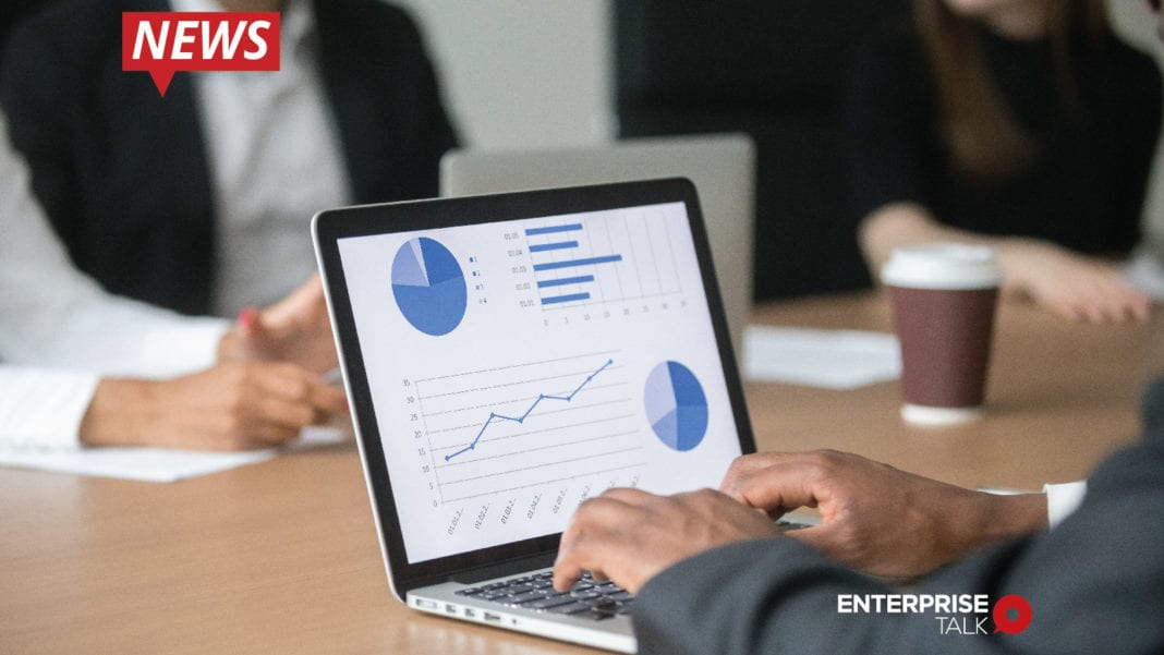 Informa Financial Intelligence ,Direct Connect Data Service Solutions
