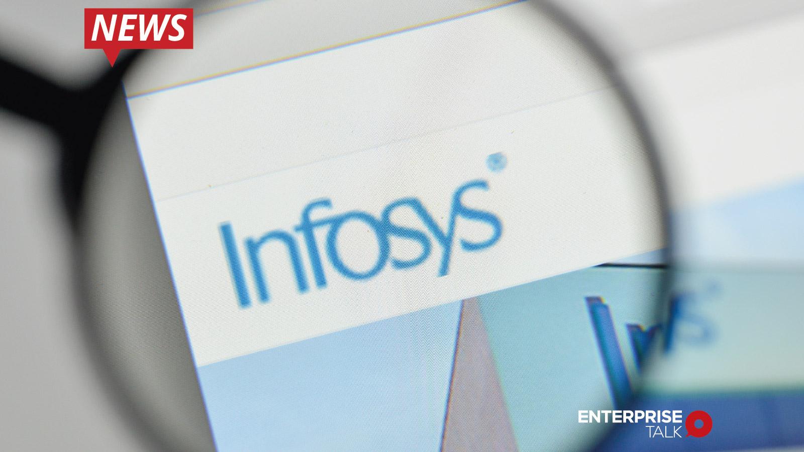 Infosys , Siemens Gamesa , Renewable Energy , IT Landscape
