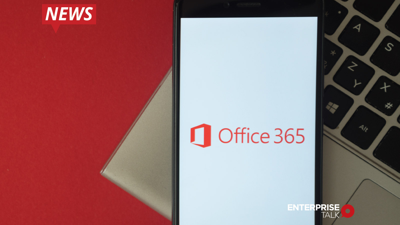 Microsoft Office 365 , Optimize O365 Networking