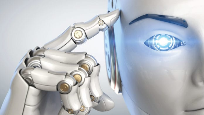 AI, Artificial Intelligence, IT, Deep Learning, LinkedIn, U.S., McKinsey,