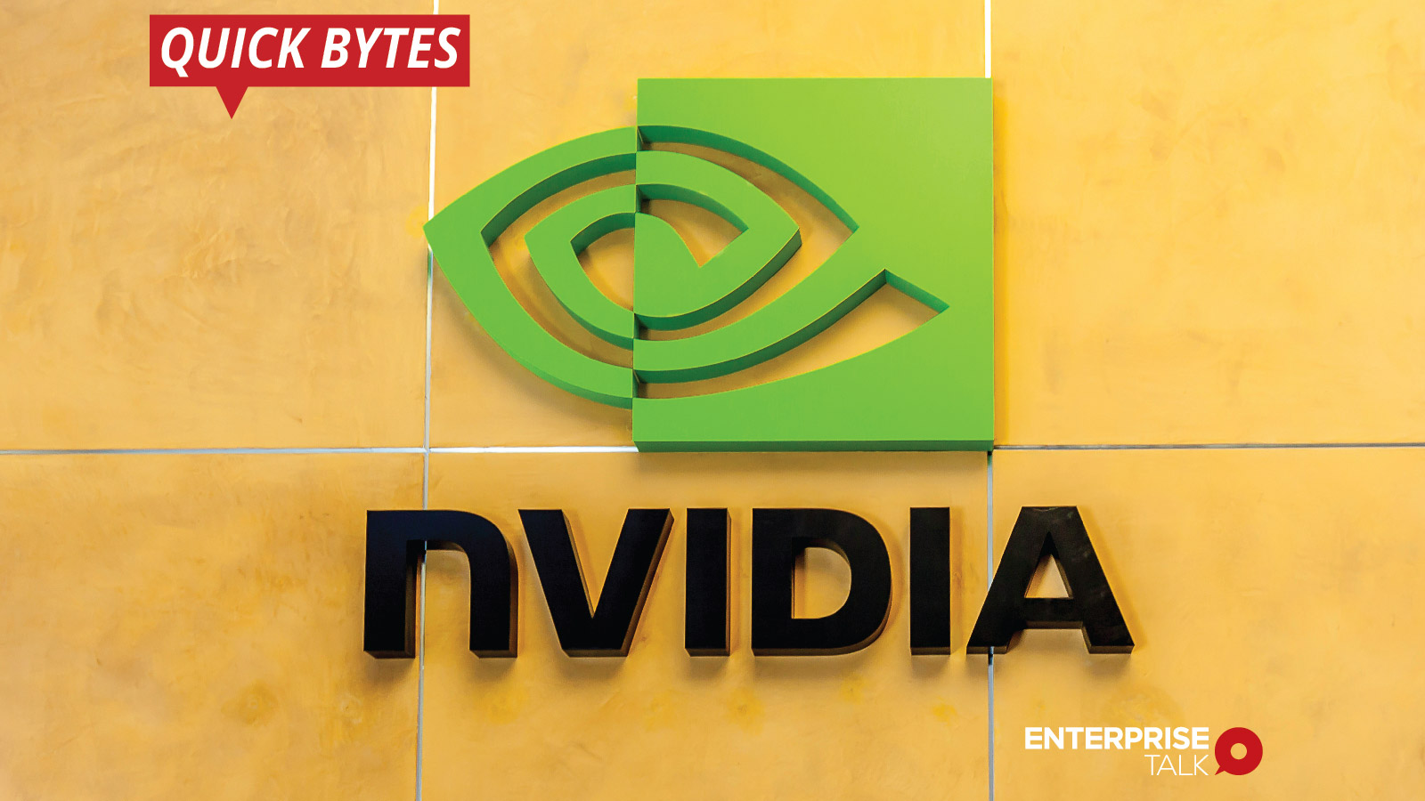 Nvidia, Intel, Chips, data centers, demand