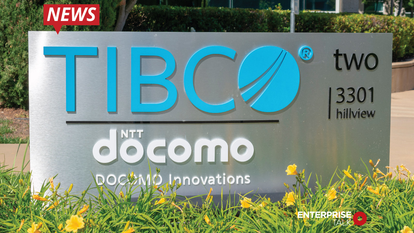 TIBCO, Microsoft, Missing Maps Initiative, Cloud-Native, AI-Driven Solutions, Hybrid Integration, API management, and analytics