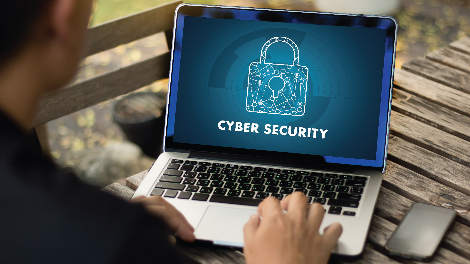 cyber security, 2020, predictions, cyber-attacks, hackers, automation, ransomware, solutions, collaborative tools, enterprise, data-driven,