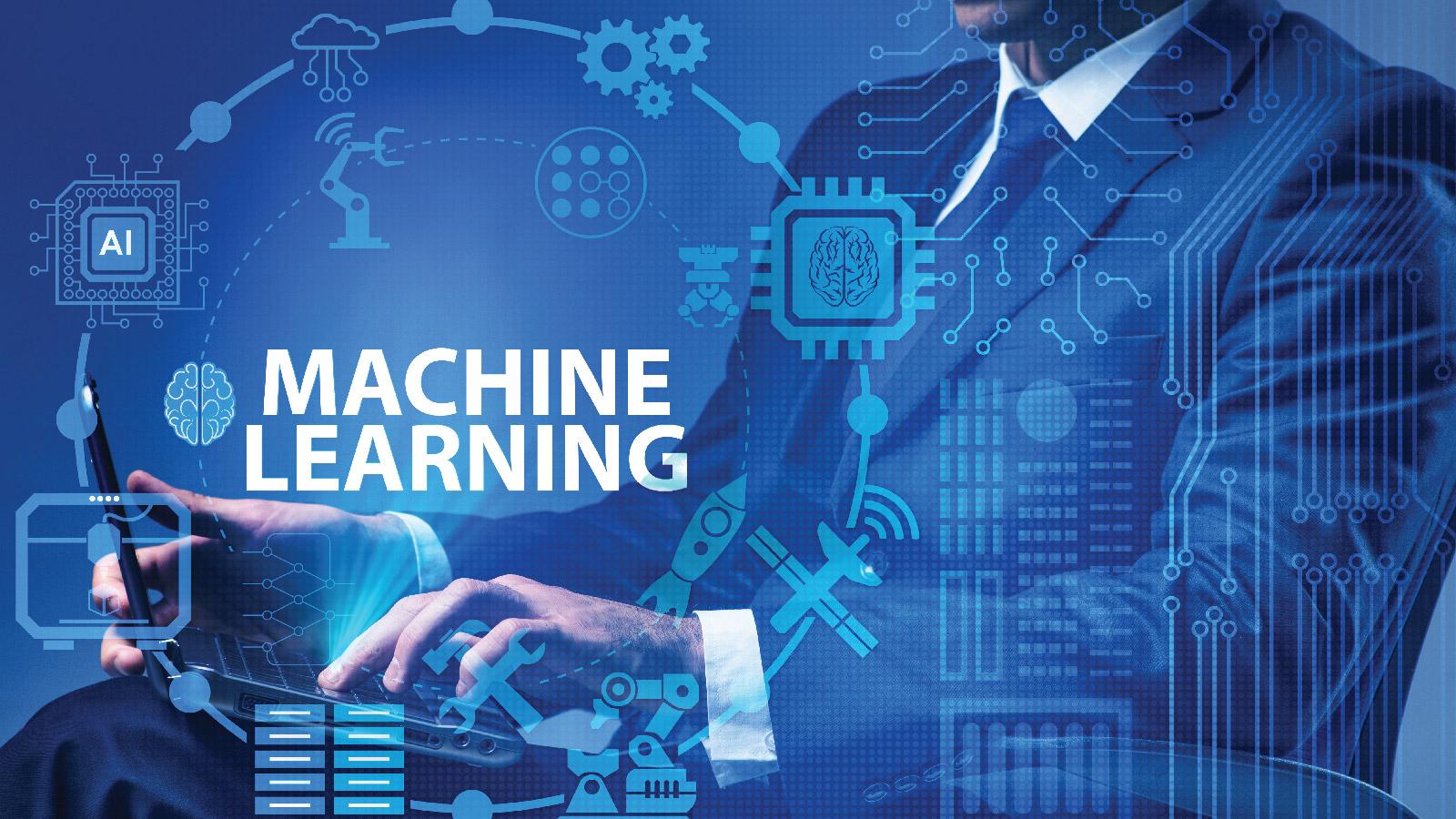 ML, data scientists, data science, deployment, optimization, business, customer experience, customer insights, enterprise