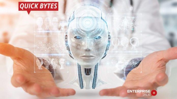 HIPPAA, AWS, AI, medical Transcription, re: Invent 2019, Amazon Transcribe Medical