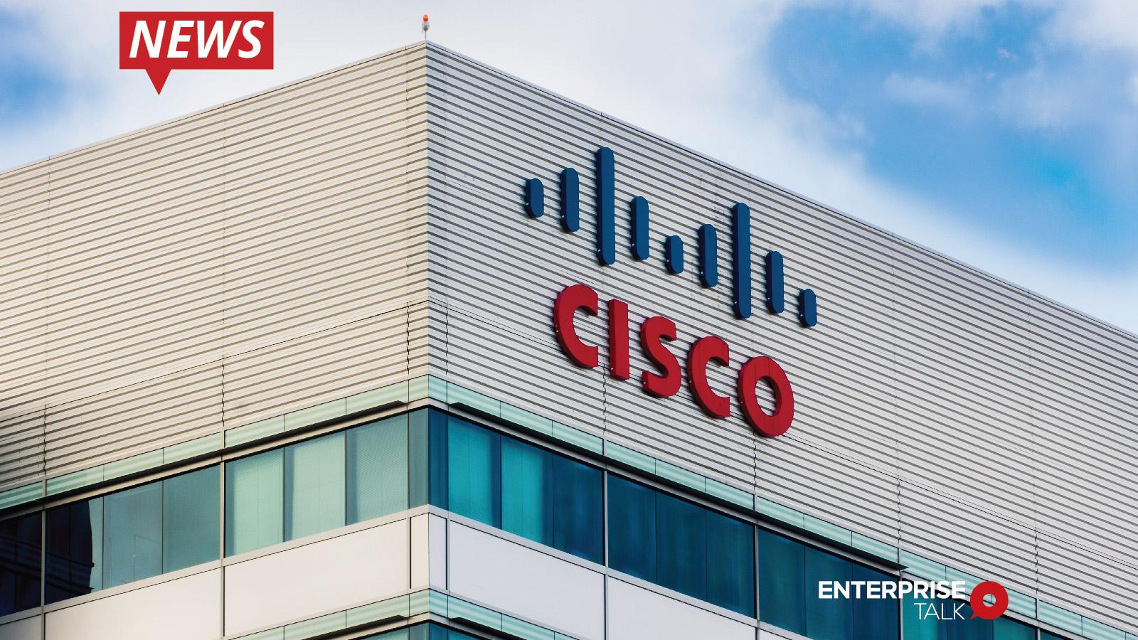 Cisco patent , blockchain authentication , 5G networks