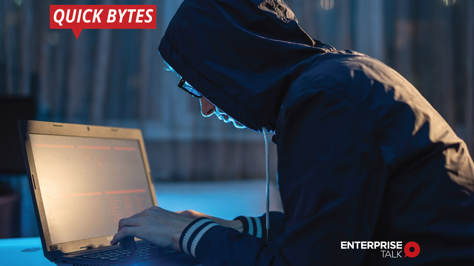 Cybercriminals, Electric Power, Intel Chips, Plundervolt, Hackers, Undervolting, IEEE Security and Privacy
