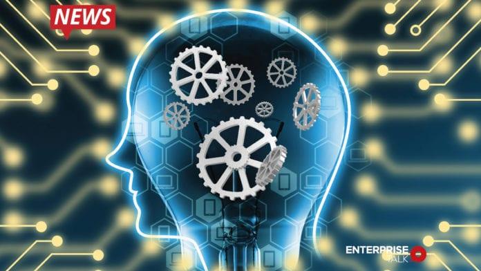DataRobot, Paxata, Machine learning platform, AutoML, Acquisition, Startup