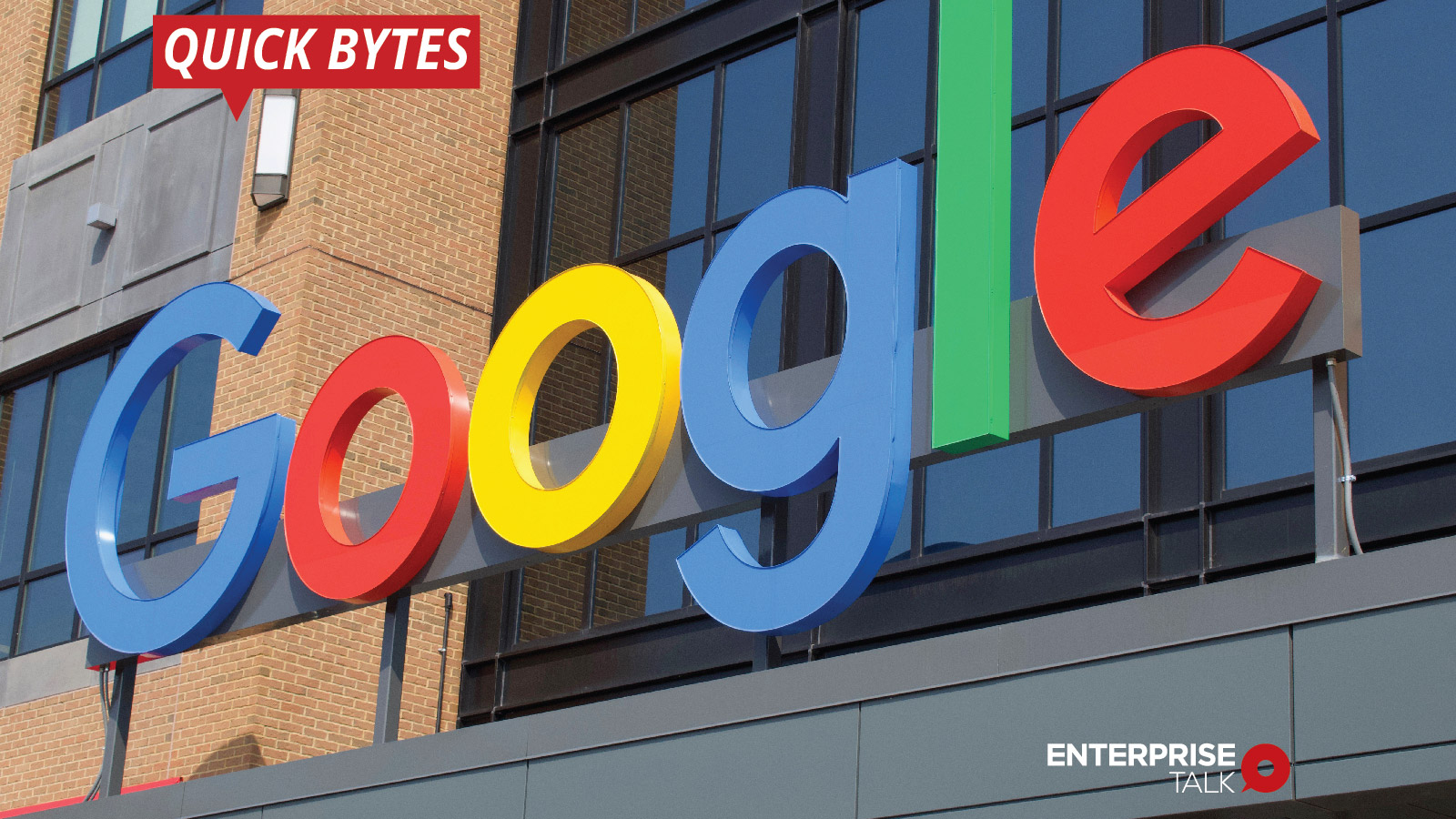 Google, AutoML Natural Language, Cloud AutoML, Machine learning, Hearst Corporation, Nikkei Group, Google cloud storage