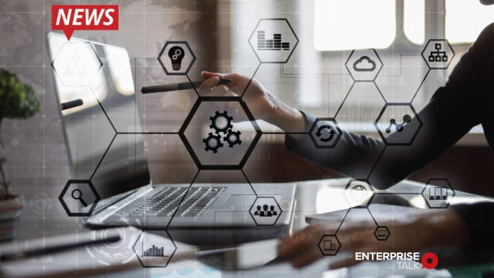 IFS, AI, Advisor Innovation Labs, Business Processing Automation Services, Across-the-Tech-Stack, Advisor Innovation Labs, Open-architecture ecosystem, IFS Automation Platform