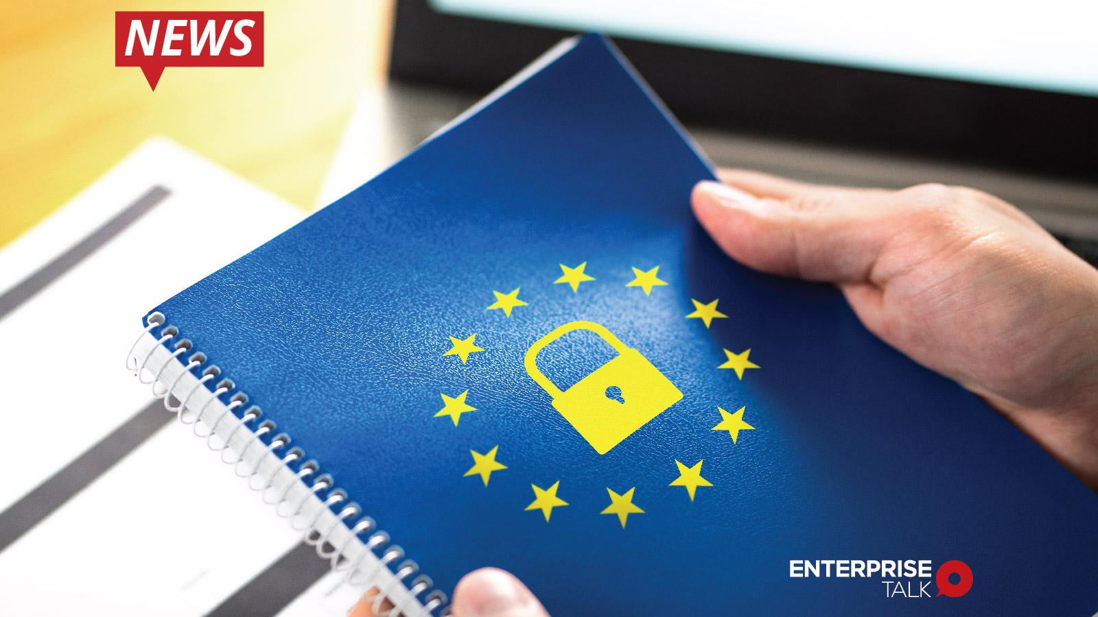 facebook , UK chancellor , EU data protection laws