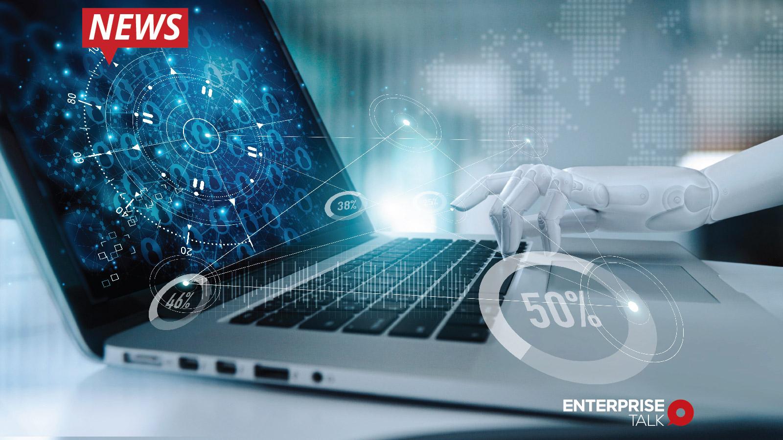 Qualitest, Acquisition, AlgoTrace, AI, Machine Learning Company, Autonomous AI, AI-powered solutions