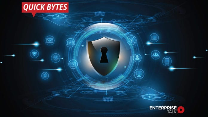 Tenable, Cyber-security, Indegy, Start-up, Acquisition, Operational Technology, OT Protection