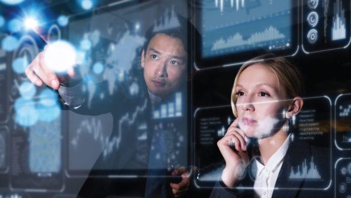 CTO, CIO, AI, Artificial Intelligence, AI Strategy, C-suite, IT, IT vendors, Digital Transformation, Application Leaders, Digital Workplace, Enterprise Application, Integration Specialist, Enterprise Integration, language processing, machine learning, chatbots, virtual assistants, digital integrator technologies, cloud, cloud, digital workplace, line of business (LoB), CEO, CTO, CIO, AI, Artificial Intelligence, AI Strategy