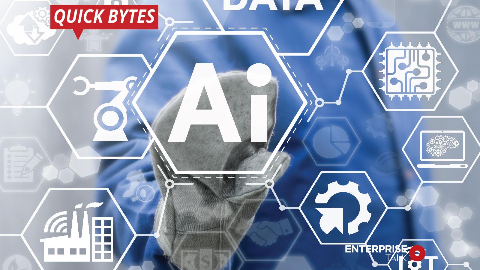 Aisera, AI, AISM, Conversational RPA, conversational AI, TicketIQ