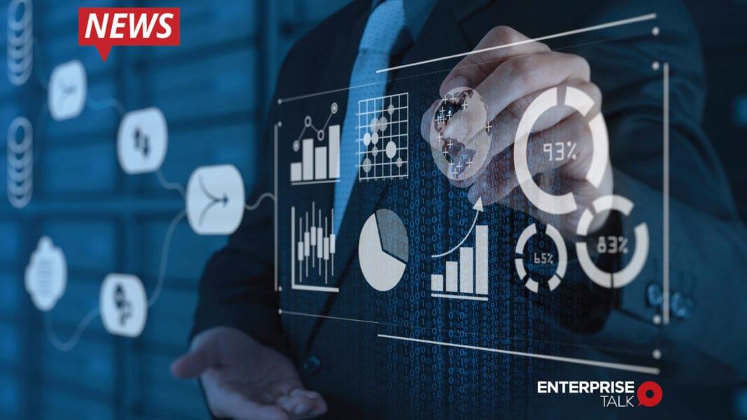 Averna , Smart Data Management Software