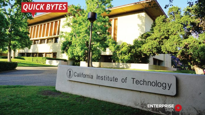 Apple, Broadcom, CalTech, patent infringement, patent case, California Institute of Technology, appeal, Broadcom WiFi chips, iPhones,