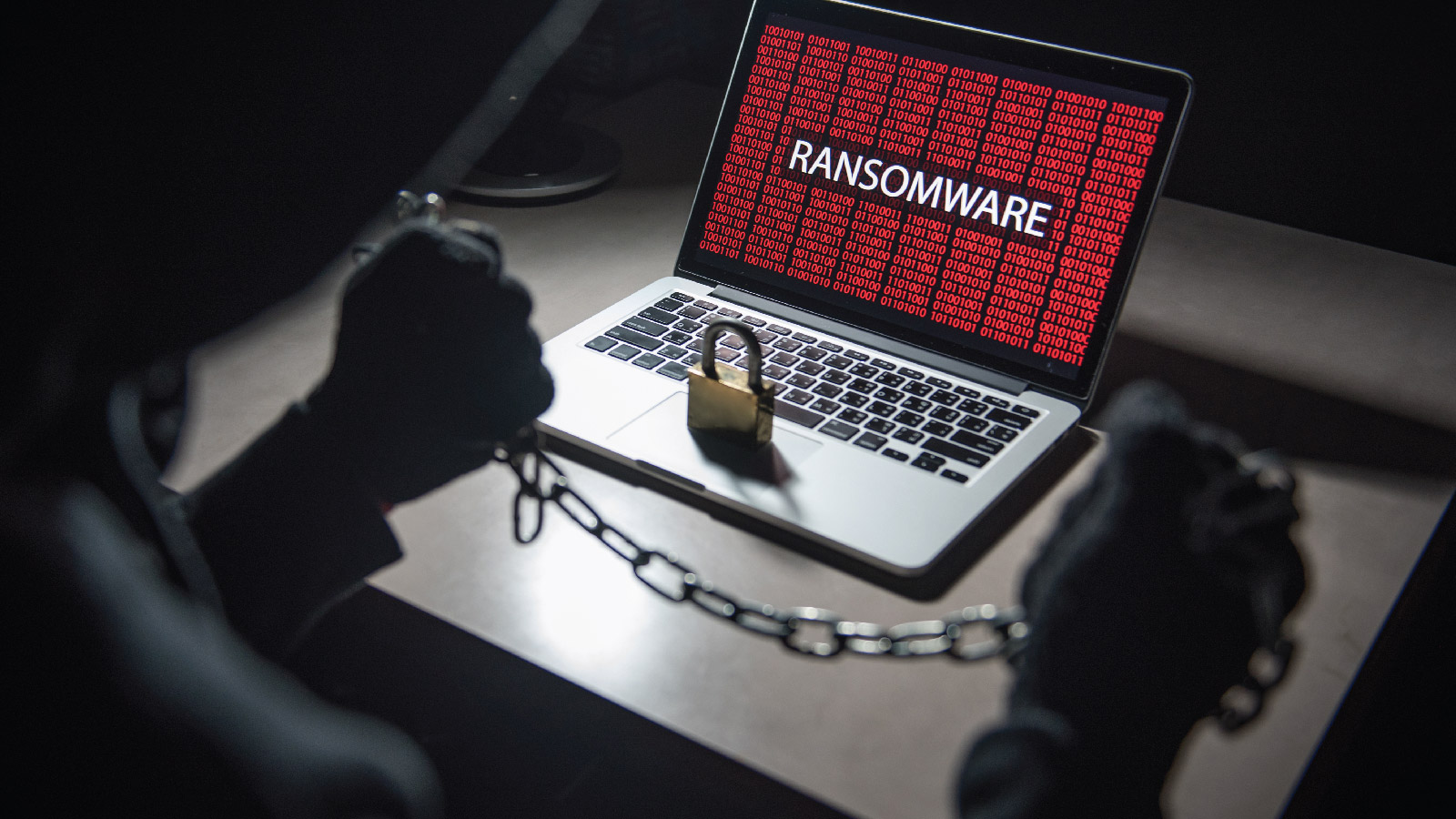 Cyber-attacks, Ransomware Attacks, Cyber-hackers, Cyber-criminals, Cyber-attackers, Ransomware, Data Security, crypto miners, keyloggers, financial Trojan, IT, Malwarebytes, Bitcoin, Healthcare, Petya/Not Petya