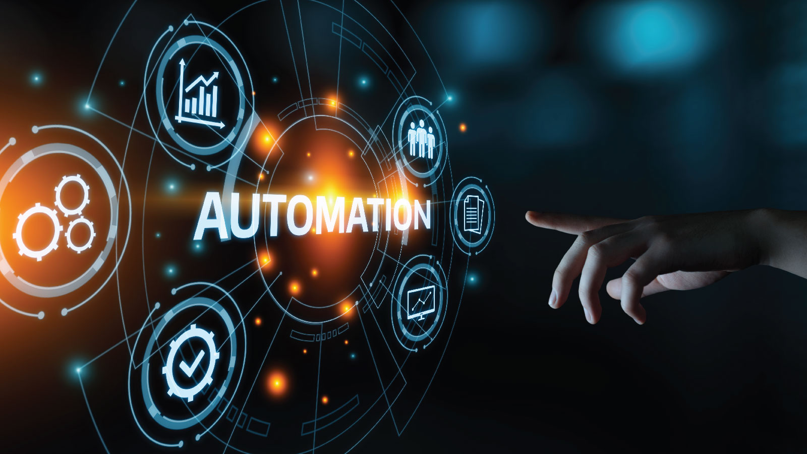Automation, AR, VR, managers, Gartner, workforce, learning and development, AI, significant talent shortage, technology systems, talent shortage, AI-adoption CTO, CEO, automation, Gartner, AI, managers,
