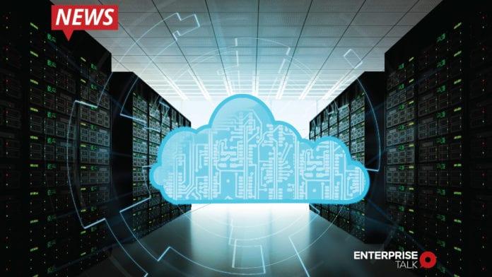 IRI , Oracle , Cloud