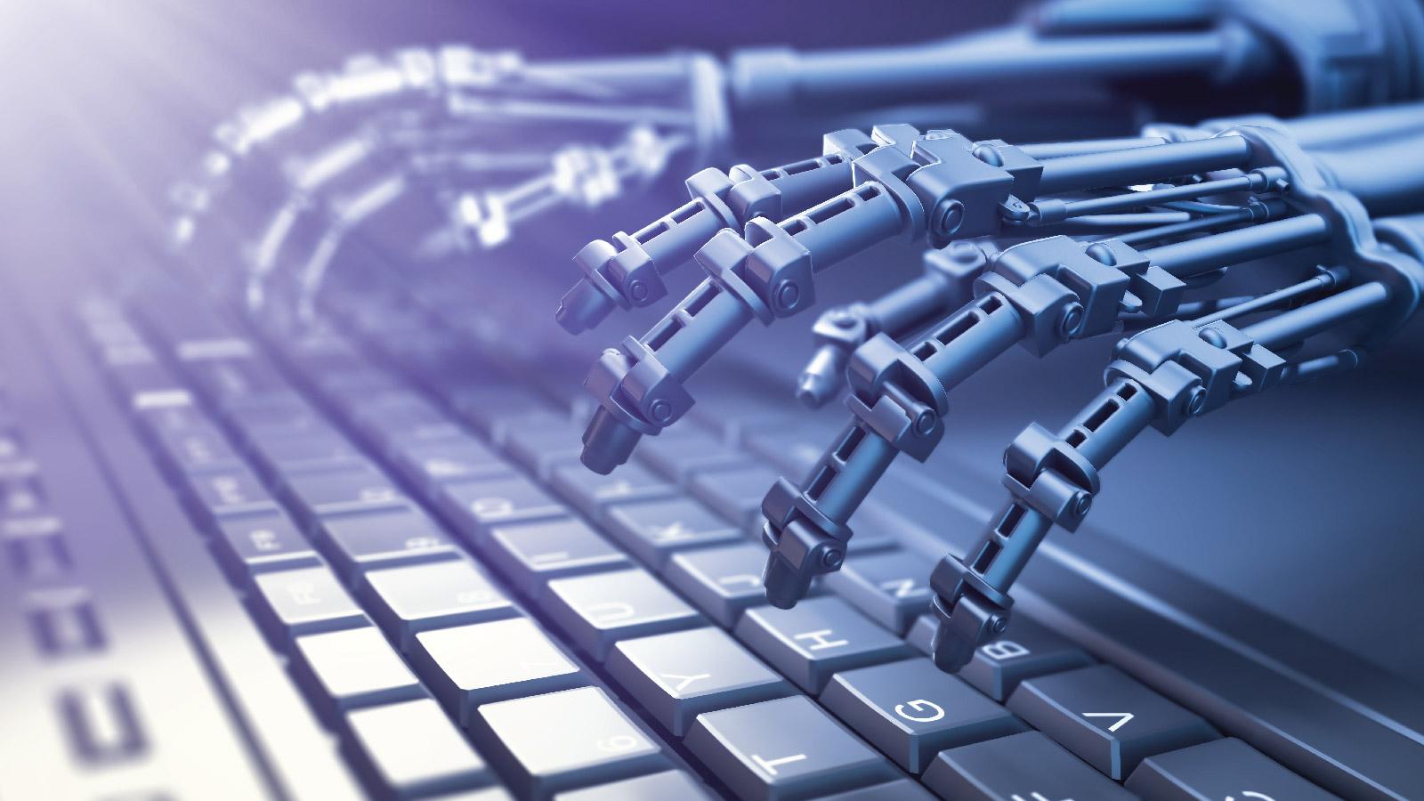 CEO, CIO, CTO, IA, Intelligent Automation, Automation, Artificial Intelligence C-suites, CEO, Intelligent Automation, Automation, Artificial Intelligence, Forrester, SAP, Oracle, Salesforce, CFO, Robotic Process Automation, RPA