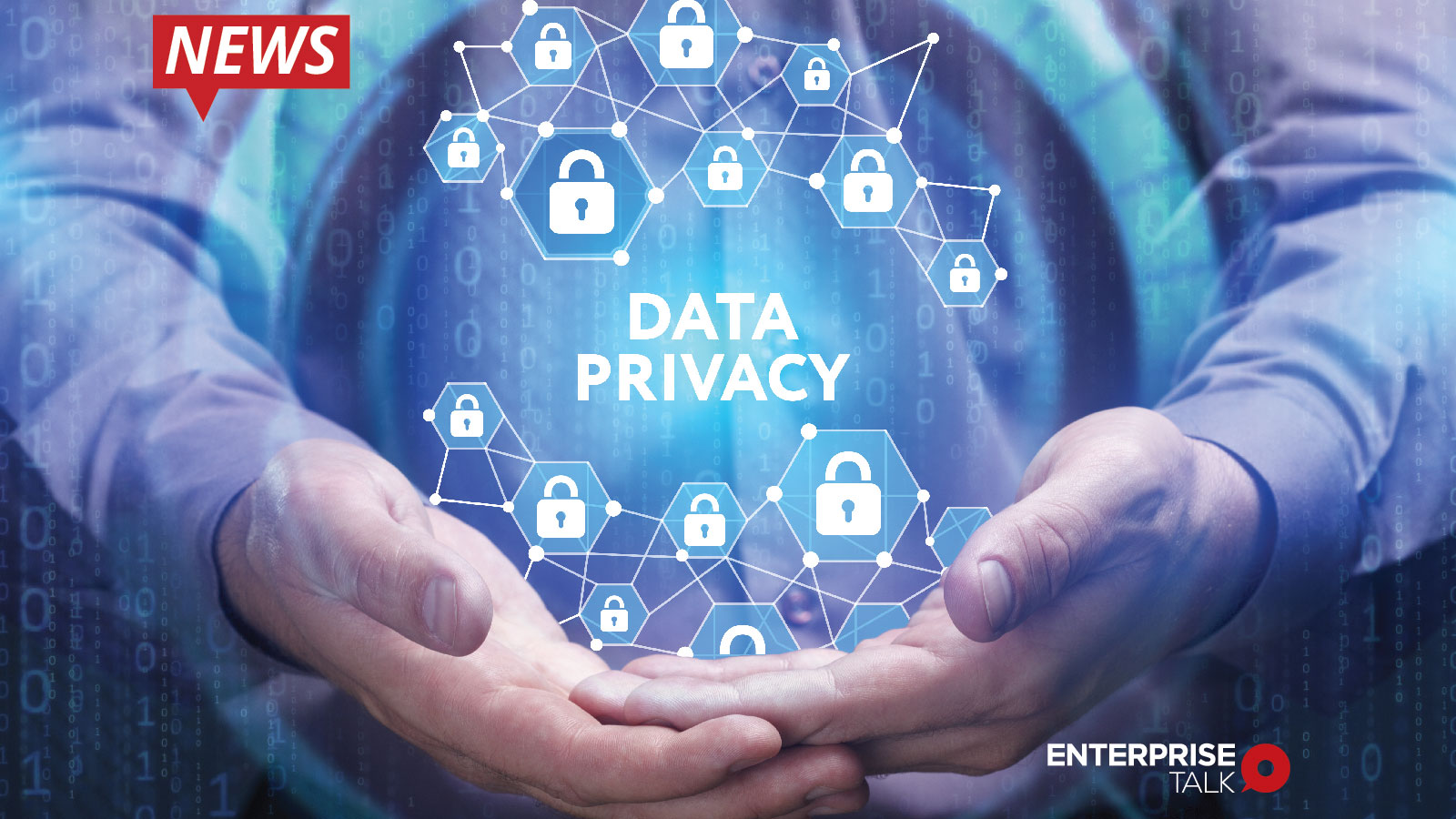 Mitratech, ClusterSeven , Industry-First Data Privacy, Information Governance Suite