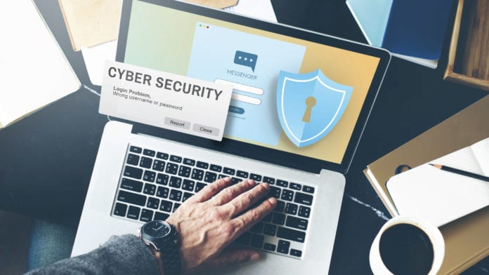 Cyber security, North America, salaries, cyber security professionals, security analyst, salaries, entry-level,