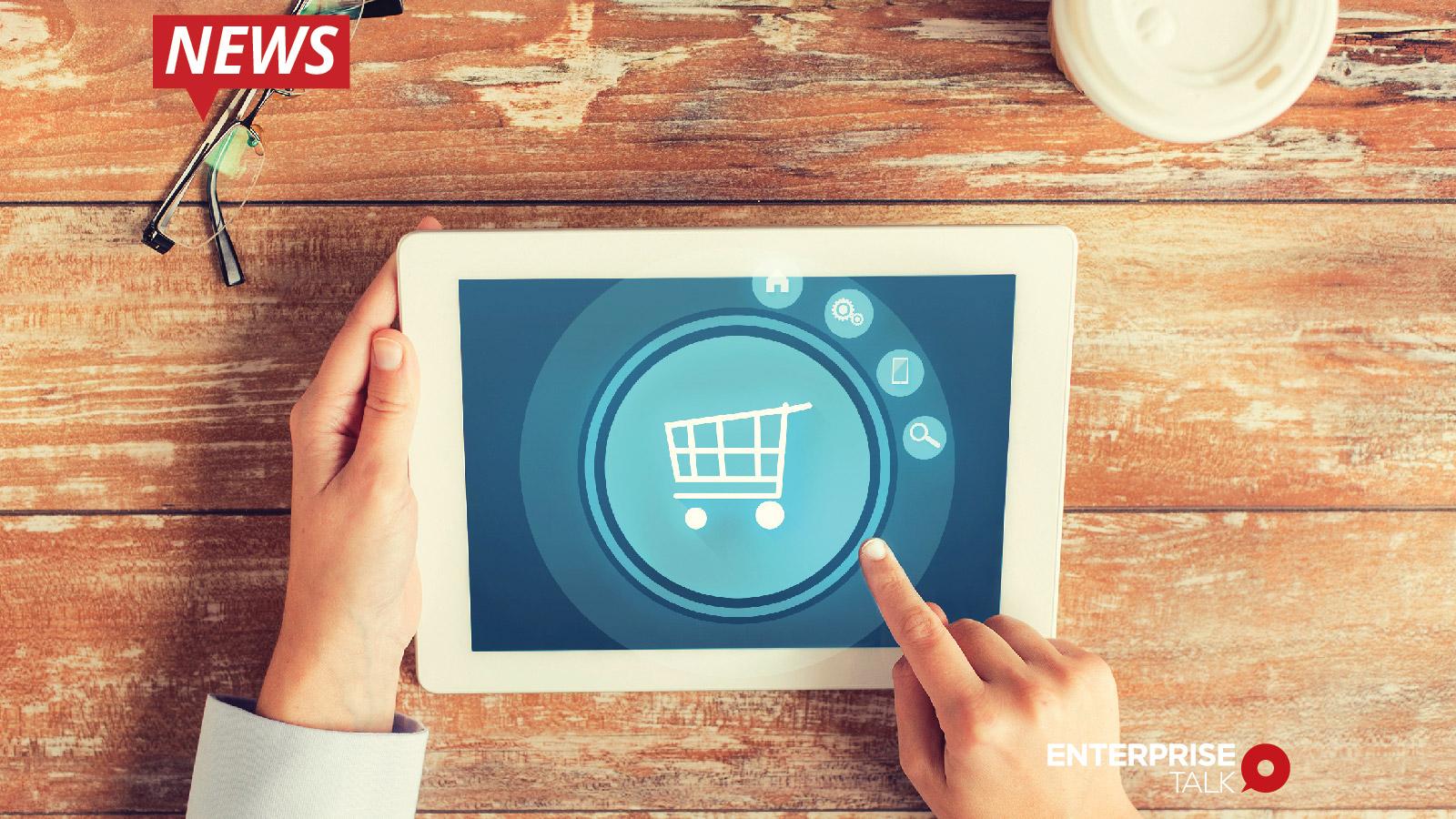 Online retail , e-commerce , e-commerce logistics businesses , EIS, retailers , Amazon, e-commerce supply chain
