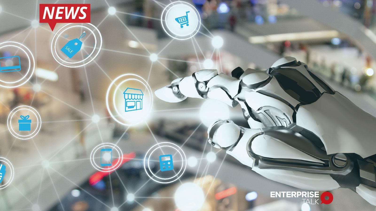 RealityEngines.AI , autonomous AI service , enterprise use-cases
