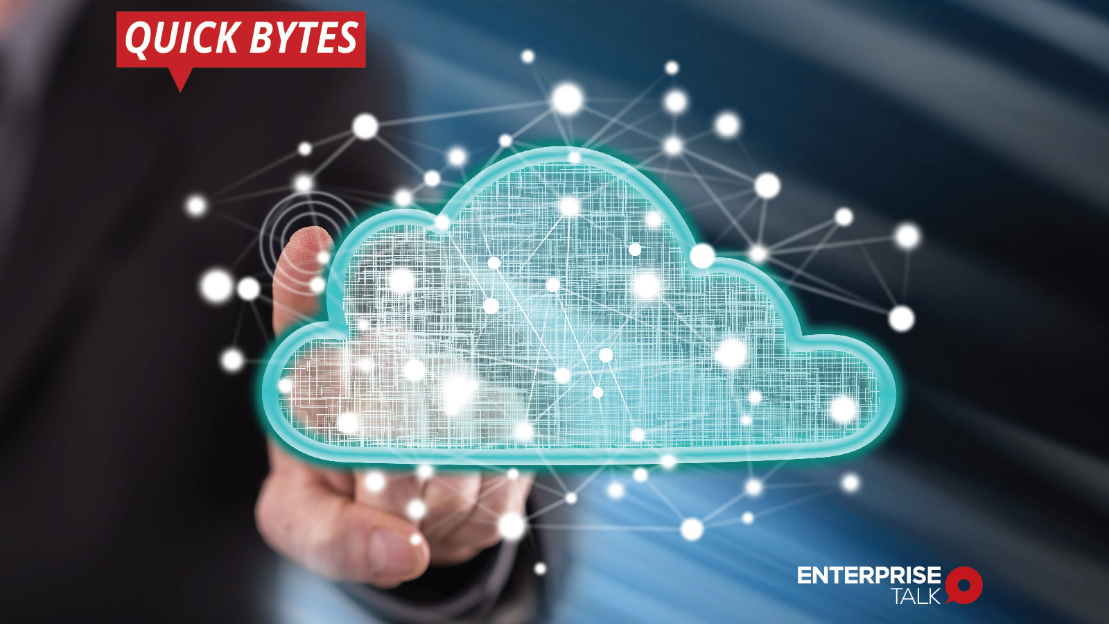 Telstra, Equinix, Cloud Network, partnership, AWS, Microsoft Azure, Oracle Cloud Infrastructure, cloud providers, US, Europe