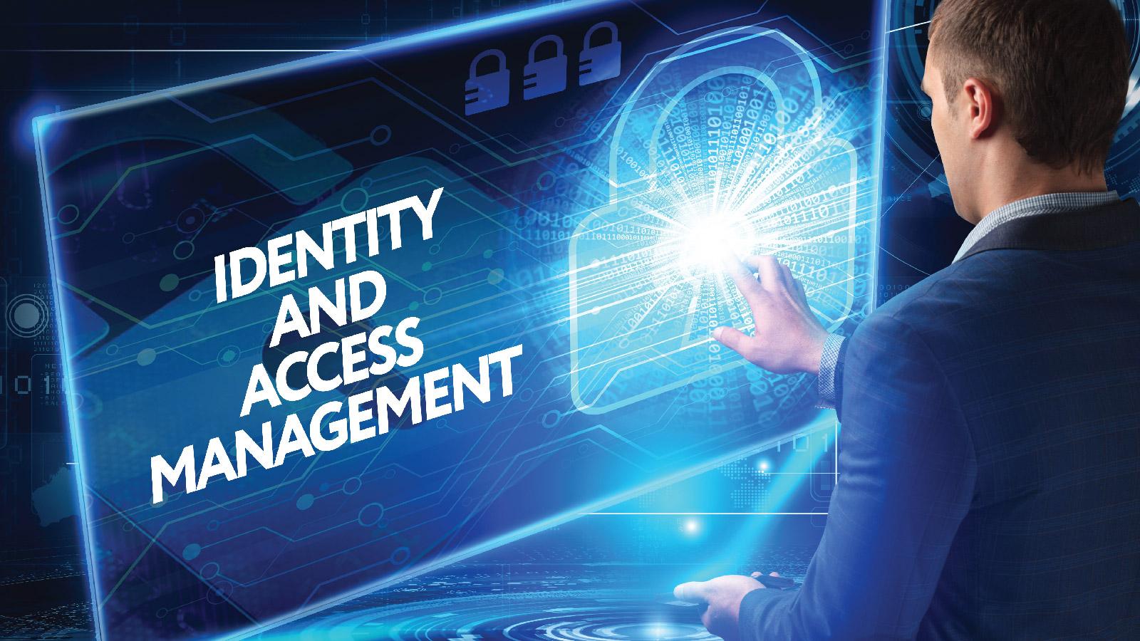 Identity management, Cyber Security, Siri, Security Breach, Automation, Dark Web, eBay, Hotmail, Yahoo, Google, 2020, CEO, CMO, Identity management, Cyber Security