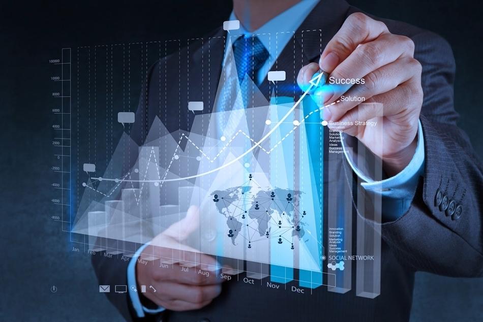 Data Analytics, Business Intelligence, sigma computing, A&BI tools, data and collaborative analytics, data-driven decisions