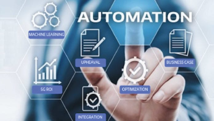 CEO, CIO, Artificial Intelligence, Automation, Blockchain, Cyber-security Artificial Intelligence, Blockchain, Automation, Technology, IoT, Cyber-security, AI, IoT, IIoT, Industrial Internet of things, Internet of things, Robotic process automation, RPA, OEM, Telepresence, ConneKted Mind, Intelligent Online Solutions Pty. Ltd., Twitter, Security transformation, ML, Machine Learning