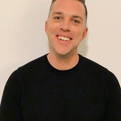 Trent Cotton, Director, Talent Acquisition, BBVA Compass