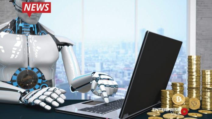 iGTB , Robotic Deployment , Transaction Banking Portal CBX