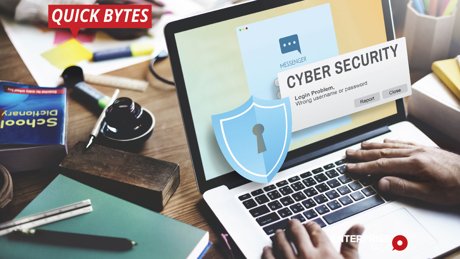 Advent Technologies, Forescout, cyber security, acquisition, 2020, private equity investor