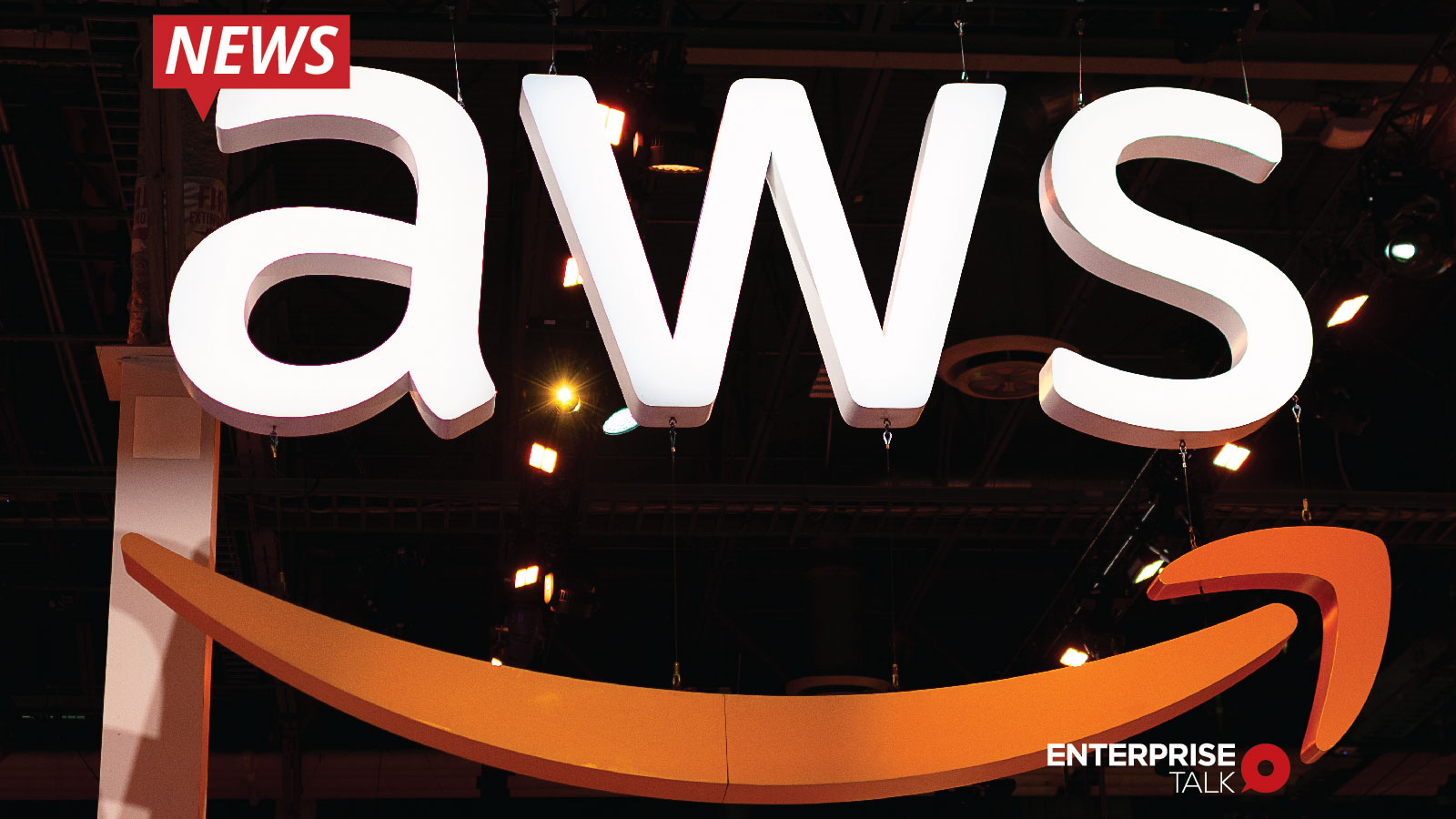 AppScale , Packet , AWS Hybrid Customers Independence, Data Control, Infrastructure-as-a-Service (IaaS)