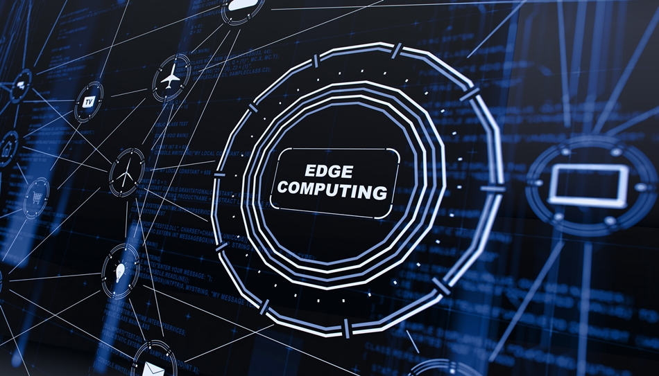 Edge Computing and Fog Computing for the Packaging Industry