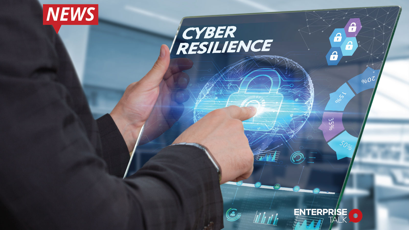Human skill and expertise, cyber resilience, Infosecurity, information security, cyber-attacks