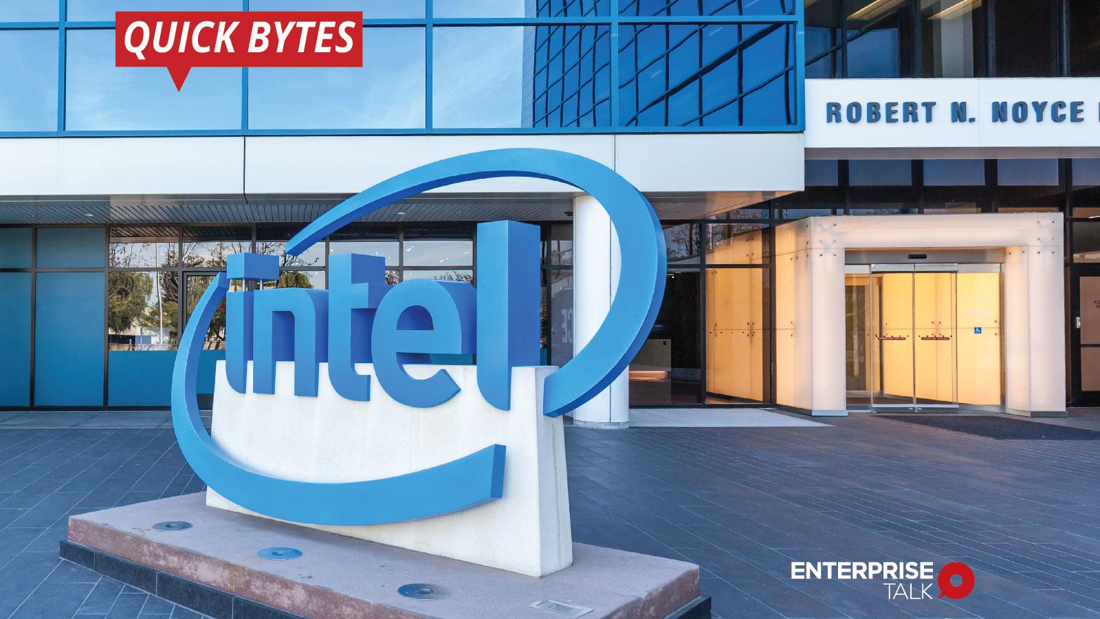 Intel, Horse Ridge, cryogenic quantum computing, control chip, QuTech, quantum computing, scalability, flexibility, TU Delft