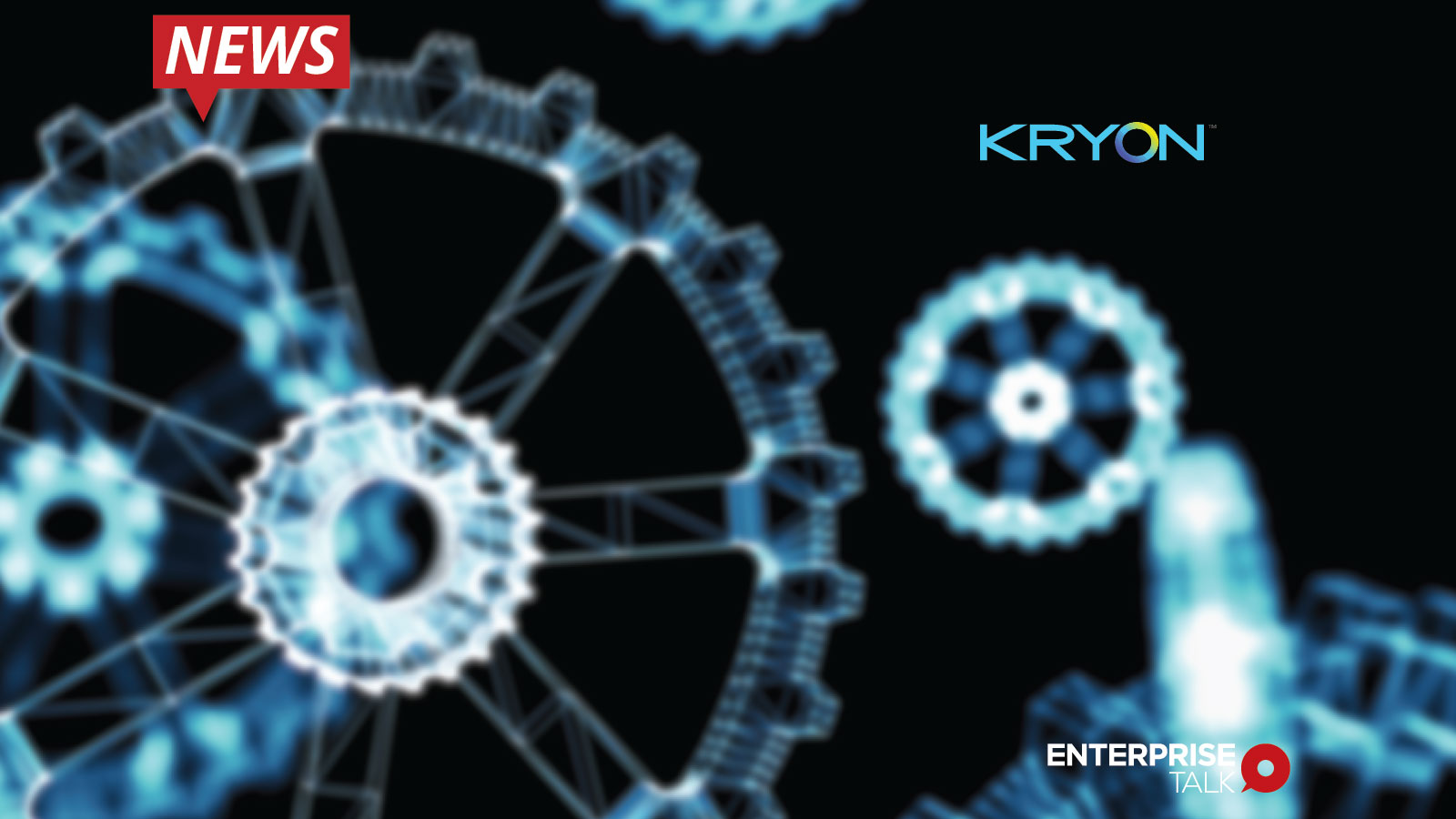 Kryon , robotic process automation (RPA) solution , Automation Suite , automation technology ,