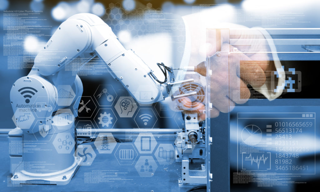 RPA, robotic process automation, automation, advanced automation, automation process, implementation, customer experience, CX, workforce, automation tech, productivity, employee satisfaction, 2020, change management processes, skills gaps CTO, CEO, RPA, robotic process automation, 2020, automation,